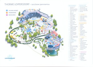 Terme di Loipersdorf