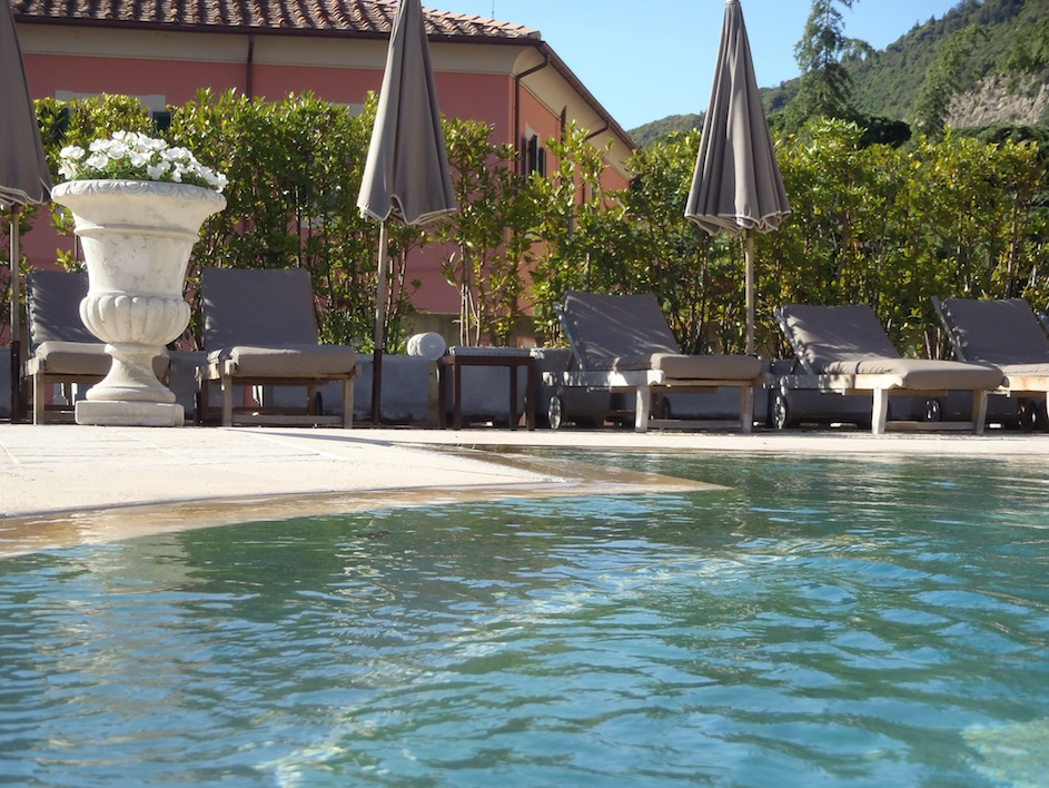 Hotel bagni di pisa resort in toscana centri termali centri termali - Bagni di pisa terme ...