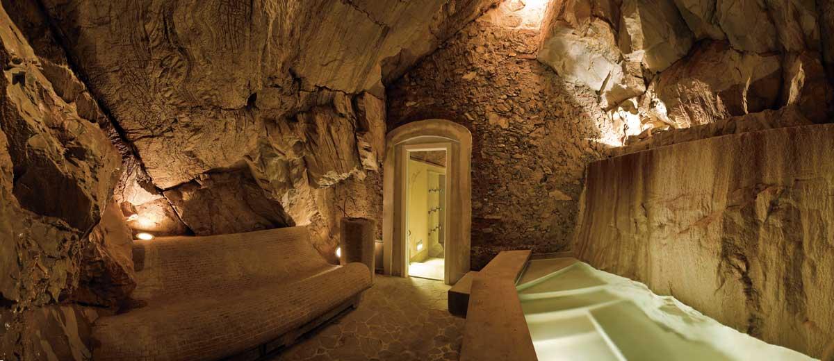 Hotel bagni di pisa resort in toscana centri termali centri termali - Piscina san giuliano terme orari ...