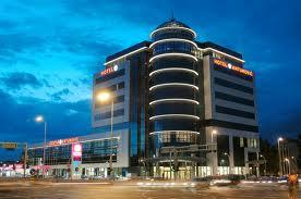 Hotel Antunovic  SPA