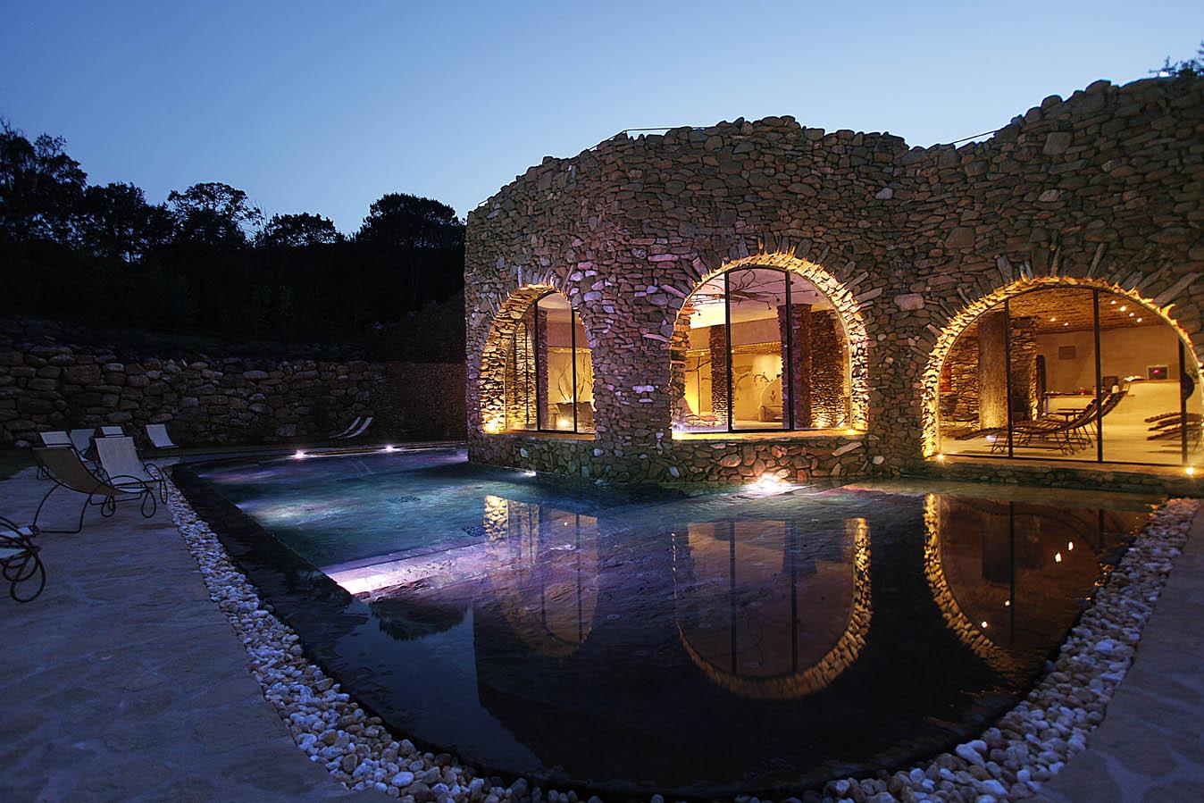 Centri termali il segreto del benessere e 39 nella scelta giusta - Hotel con piscina termale toscana ...